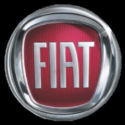 fiat-automobiles-car-gif-logo
